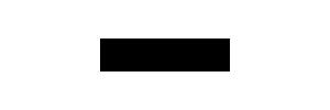 Mika Amato logo